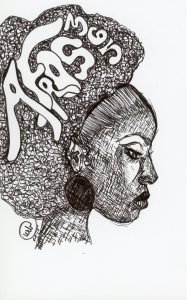 afro001