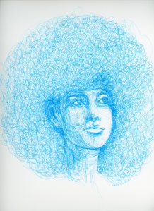 afro003