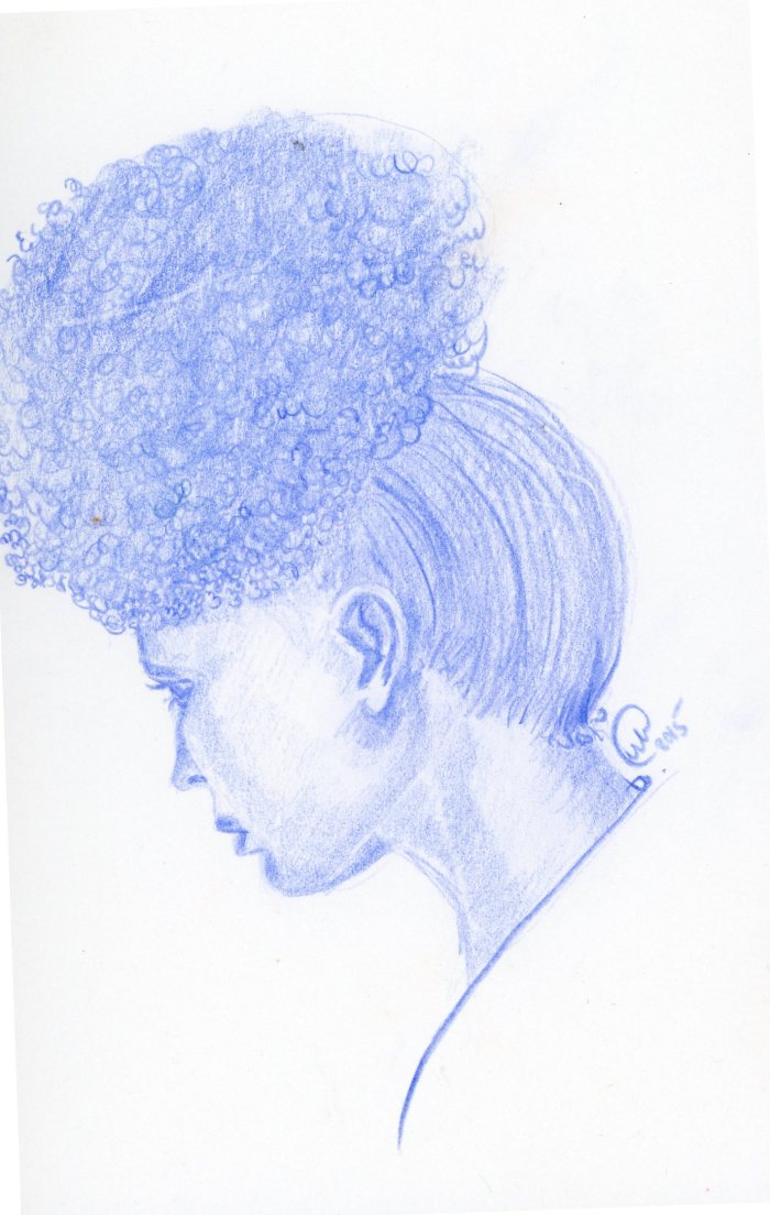 Afro047
