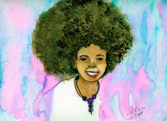 Afro057