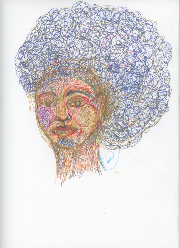 Afro071