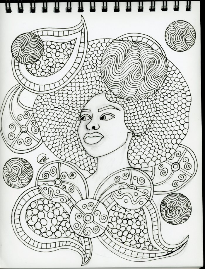 Afro081