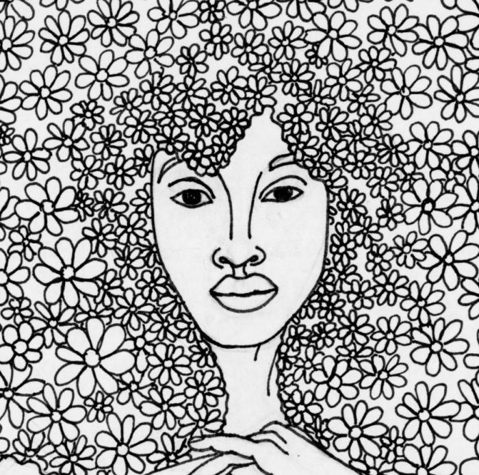Afros087detail