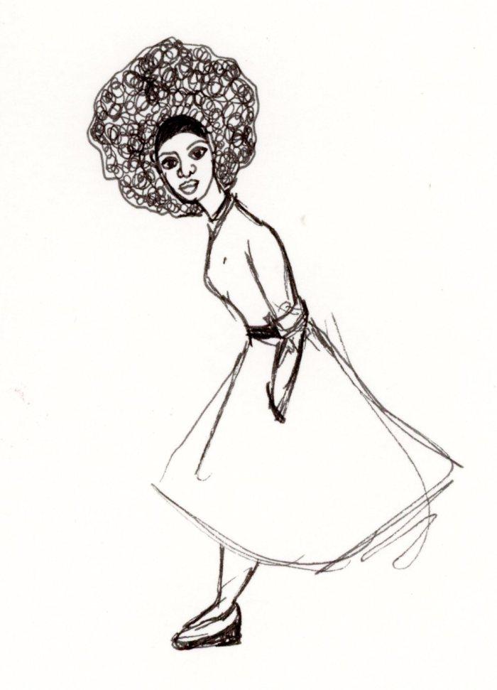Afros090